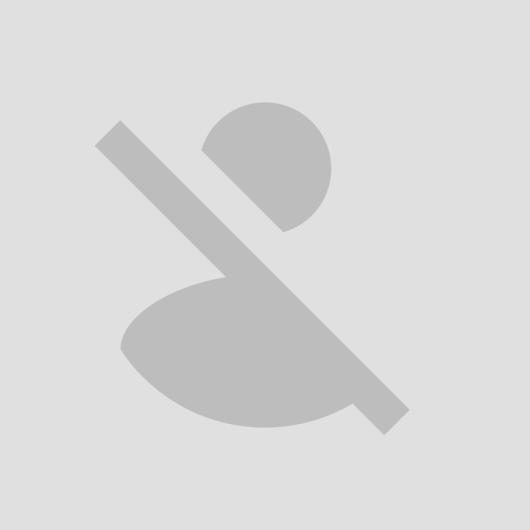 Crysis 2 музыка из меню скачать